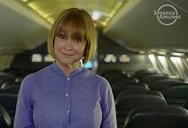 Safety-Video-with-Tegan-Jovanka