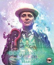 UK-Blu-Ray-Box