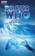 Doctor Who - Past Doctor Adventures - 68 - The Algebra of Ice (7th Doctor) - Lloyd Rose
