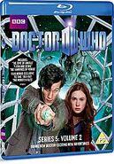 Series 5 volume 2 uk Blu-Ray-0