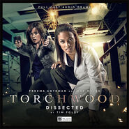 BiFi Torchwood Dissected