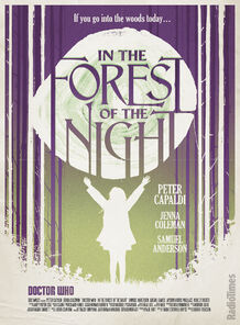 Doctor-who-season-8-episode-10-in-the-forest-of-the-night-poster-s08e10