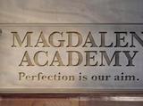 Magdalene Academy
