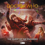 Quest-of-the-Engineer
