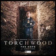 BiFi Torchwood The Hope