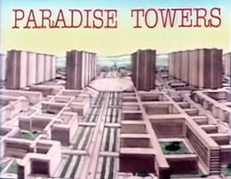 149 paradise towers