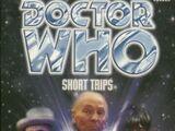 Short Trips (Anthologie)