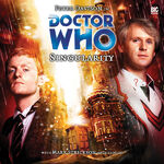 Dwmr076 singularity 1417 cover large