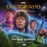 The False Guardian (audio story)
