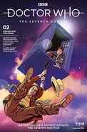 Titan Doctor 7 2 1