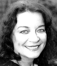 Clare-Higgins