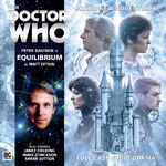 Equillbrium cover large