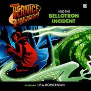 Bellotron Incident