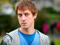 Rory-williams-arthur-darvill-1
