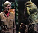 052 - Doctor Who and the Silurians