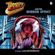 Mirror Effect cover