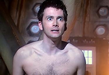 Bild - 215 meta krisen doctor.jpg | Doctor Who Torchwood ...