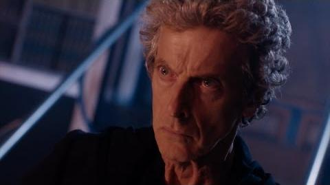 The Zygon Invasion- Next Time Trailer - Doctor Who- Series 9 Episode 7 (2015) - BBC One