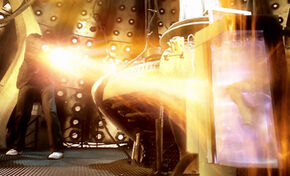 Journey's End (Inhaltsangabe) | Doctor Who Torchwood Wiki ...