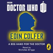 Big Hand for the Doctor audio