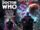 The Third Doctor Adventures 2