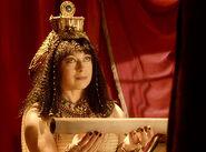 231 river cleopatra
