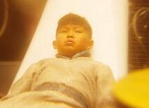 323 Zeitloses Kind 4