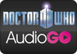 Dw-audiogo logo medium