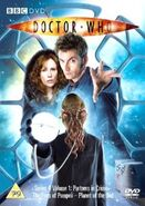 Series 4 volume 1 uk dvd