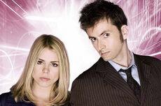 Doctor 10 rose 1