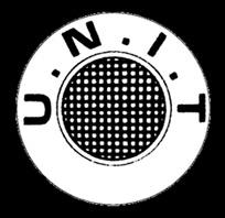 UNIT logo 1