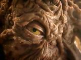 Dalek-Premierminister