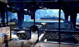 212 freizeitpalast shuttlehafen