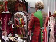 137 garderobe