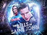 254 - The Bells of Saint John