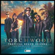 BiFi Torchwood Tropical-Beach-Sounds