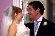 211 donna heiratet