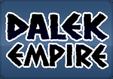 Dalek logo medium