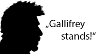 Gallifreystands