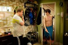 Doctor-Who-The-Lodger-Pics-4