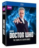 Series 8 Blu-Ray 2