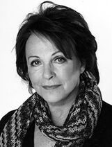 Claire-Bloom