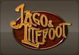 Jago logo medium