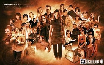The-Companions1