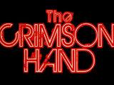 The Crimson Hand
