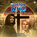 Dwmr071 thecouncilofnicaea 1417 cover large