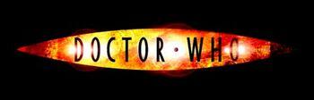 Who-logo 2005