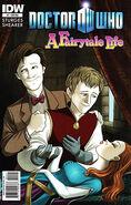 Fairytale Life 4 b