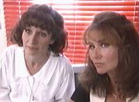 Probe 1 Liz und Lou