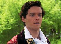 321 Lord Byron
